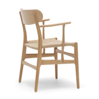 CH26 Dining Chair